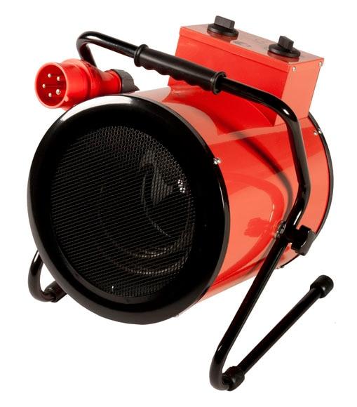 calefactor de taller equation ifh04 90 ref 15168776