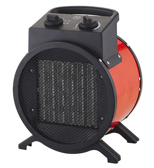 Calefactor de taller celcia pf 02 ref 16909333 leroy merlin - Calefactor industrial leroy merlin ...