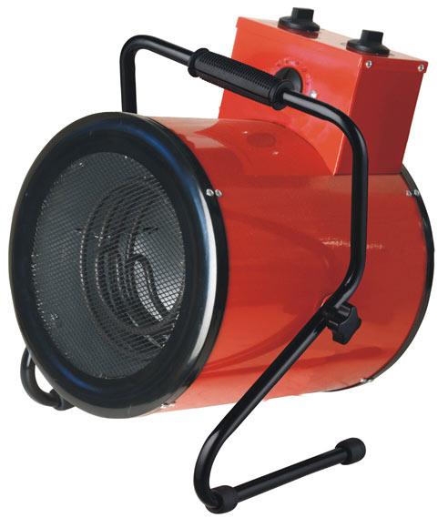 Calefactor de taller celcia pf 02 ref 17612301 leroy merlin - Calefactor industrial leroy merlin ...