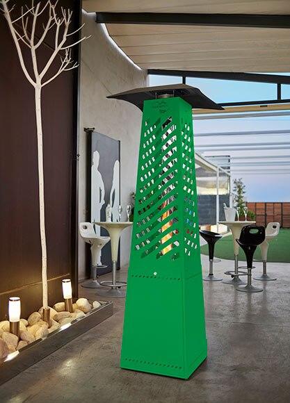 estufa de pellet natural fire armonia ref 19723025 leroy merlin. Black Bedroom Furniture Sets. Home Design Ideas