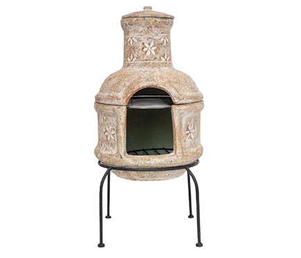 Sombrerete antirrevoco leroy merlin great amazing simple pintura leroy merlin with leroy merlin - Tubos chimenea leroy merlin ...