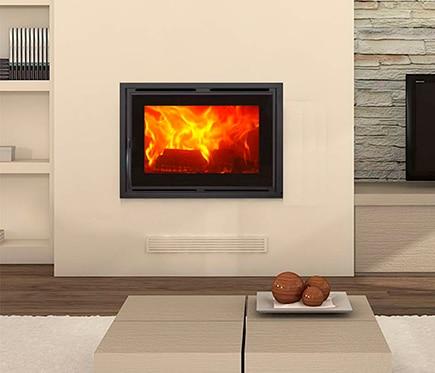 insert de acero panadero c 720 s ref 17863111 leroy merlin. Black Bedroom Furniture Sets. Home Design Ideas