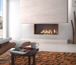 Redirijo a productos calefaccion chimeneas y hogares e - Chimenea bioetanol leroy merlin ...