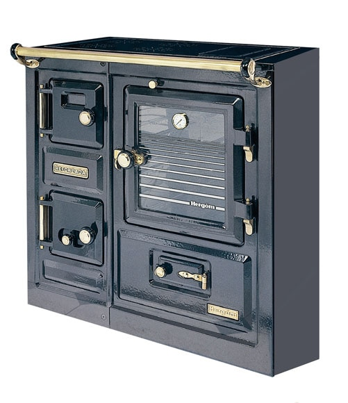 Estufas antiguas de le a en venta airea condicionado Precio de estufas a lena