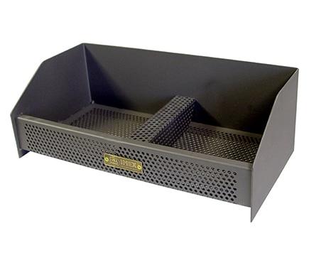 cesta quemador pellet doble ref 81876921 leroy merlin. Black Bedroom Furniture Sets. Home Design Ideas