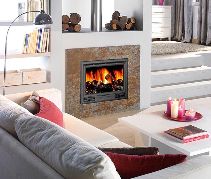 Marco de chimenea m s de ideas sobre chimenea de tv en pinterest chimeneas pared de la chimenea - Marco de chimenea ...