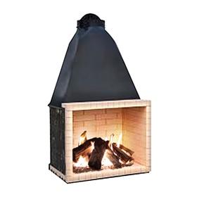 revestimiento tipo marco pizarras bernardos dordo a xido. Black Bedroom Furniture Sets. Home Design Ideas