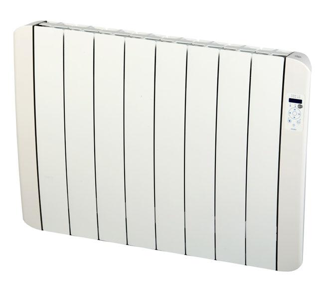 Emisor termoel ctrico cer mico 1200 w equation ceratec ref - Radiadores electricos bajo consumo leroy merlin ...