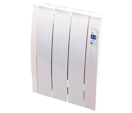 Equation Emisor termoeléctrico de fluido 500 W Ecotec Pro