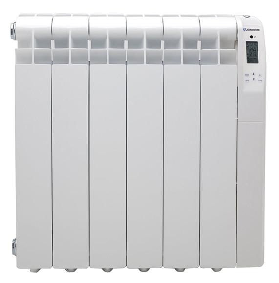 Radiadores electricos junkers precios hydraulic actuators - Radiadores electricos bajo consumo leroy merlin ...
