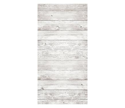 Panel radiante 750 w suelo n rdico ref 19238926 leroy merlin - Suelo radiante leroy merlin ...