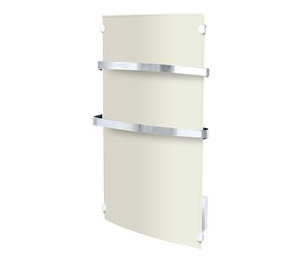 Radiador toallero el ctrico delta thermie dtsvg 1500 ref for Leroy merlin toalleros electricos