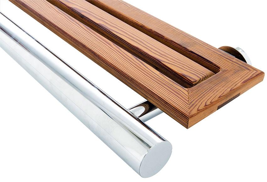 zeta sauna inox leroy merlin. Black Bedroom Furniture Sets. Home Design Ideas