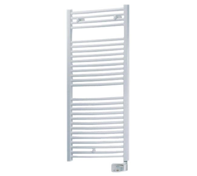 radiador toallero el ctrico cicsa zeta t ehd blanco ref