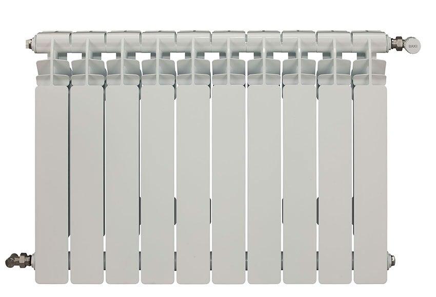 Mistral 60 leroy merlin - Humidificador para radiadores ...