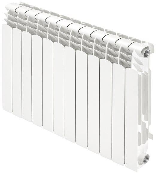 Ori n hp 600 leroy merlin - Elementos de radiadores ...