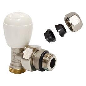 Accesorios de radiadores leroy merlin - Humidificador para radiadores ...
