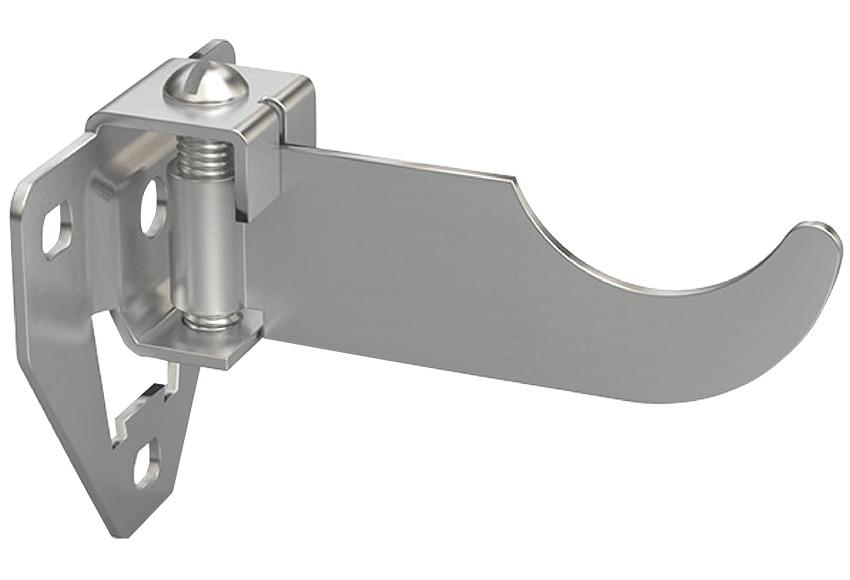 Embellecedor radiador leroy merlin hydraulic actuators - Radiadores electricos bajo consumo leroy merlin ...