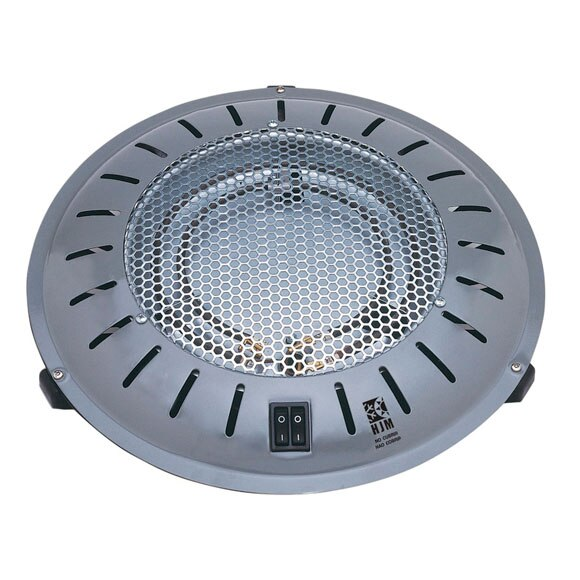 radiador brasero hjm 100 ref 11830441 leroy merlin. Black Bedroom Furniture Sets. Home Design Ideas