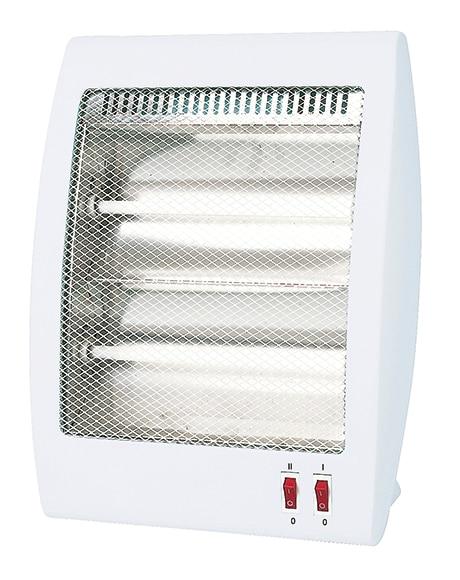 Estufas halogenas bajo consumo perfect burlete adhesivo - Estufas electricas bajo consumo leroy merlin ...