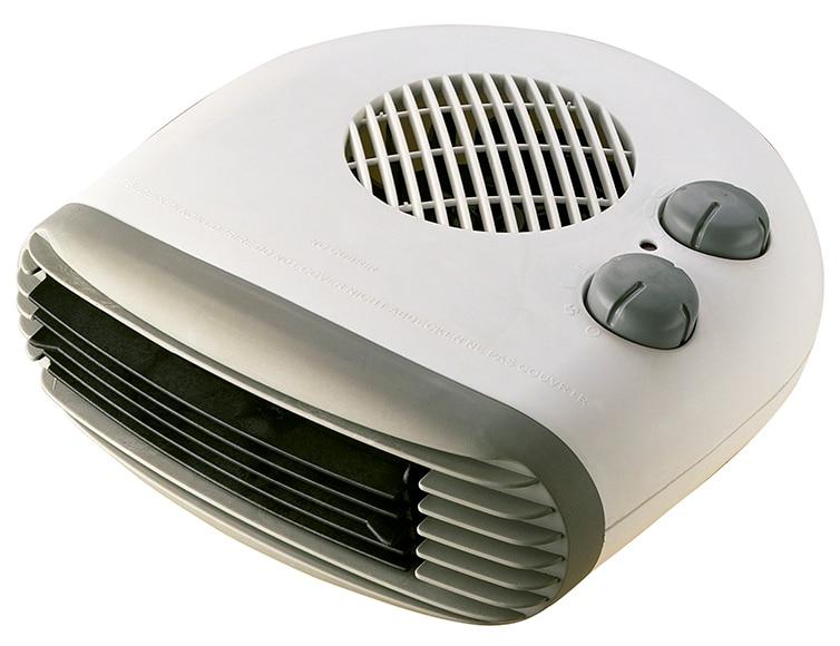 Calefactor horizontal equation fh 15a 2000w ref 16909144 - Radiadores electricos bajo consumo leroy merlin ...