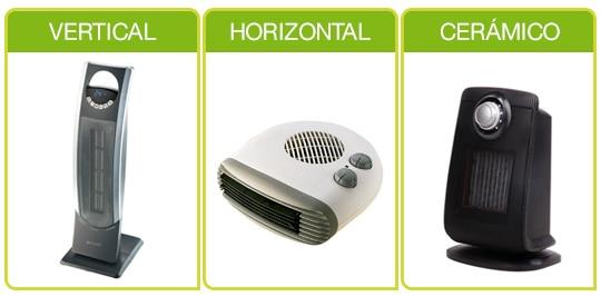 Calefactores leroy merlin - Radiadores electricos bajo consumo leroy merlin ...