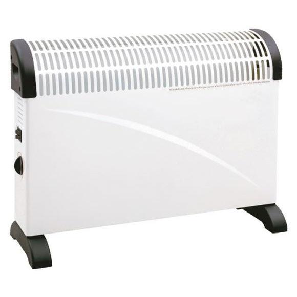 Hoza acogedora personales estufas electricas bajo consumo Estufas de bajo consumo