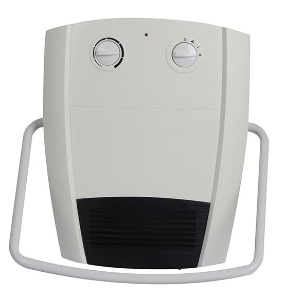 Calefactor de pared y cuelga toallas equation wph 20fa - Calefactor de pared ...