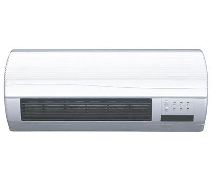 Calefactor Bano Leroy Merlin.Calefactor De Pared Mercagas Miniclima Ref 17115784 Leroy