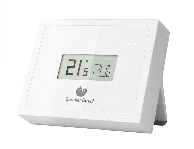 Termostato calefaccion leroy merlin radiador de aceite - Radiador toallero leroy merlin ...