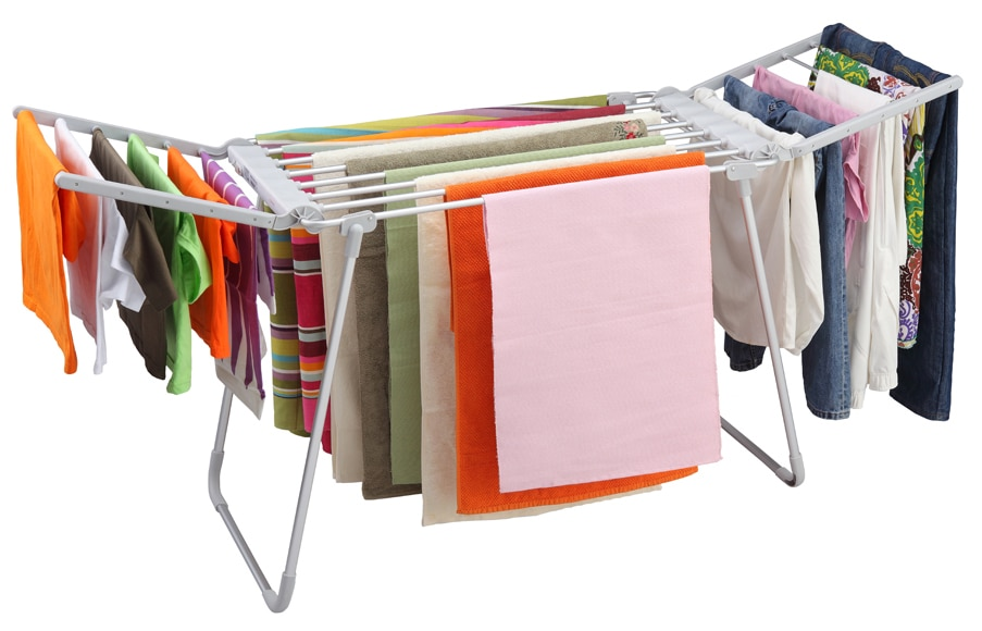 Tendedero de ropa el ctrico jocel s825g 1 ref 15986551 - Tendedero ropa plegable ...