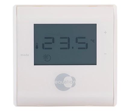 termostato digital equation digital ref 15301594 leroy