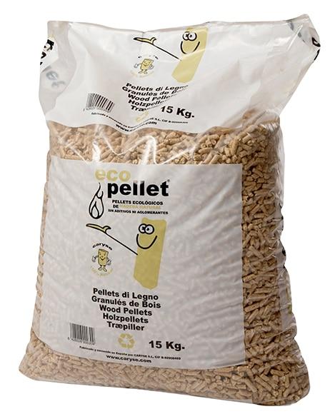Precio pellets leroy merlin transportes de paneles de madera - Pellets precio kilo ...
