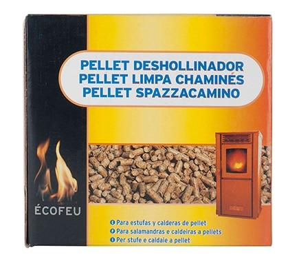 Comprar precio estufa de pellets compara precios en - Pellets precio kilo ...