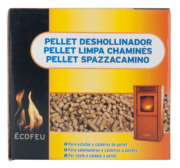 estufas pellet leroy merlin ampliar imagen with estufas pellet leroy merlin estufas de pellets. Black Bedroom Furniture Sets. Home Design Ideas