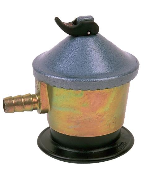 regulador para bombona mercagas butano ref 16687734