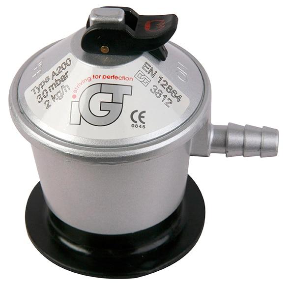 Estufa gas leroy merlin simple estufa catalitica de gas - Leroy merlin estufas de gas ...