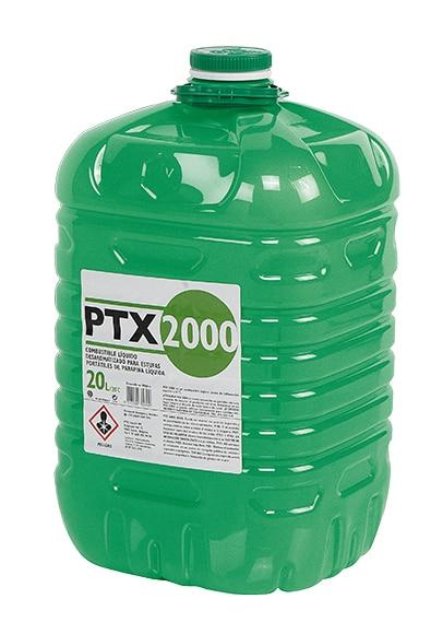 Venta de queroseno para estufas hydraulic actuators - Comprar parafina para estufas ...