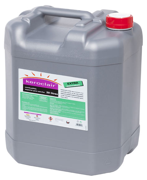 Donde comprar parafina para estufas hydraulic actuators - Comprar parafina para estufas ...