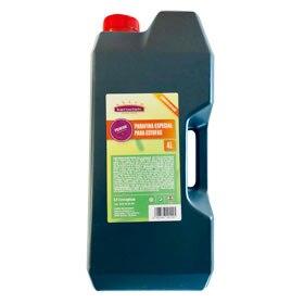 Combustible de parafina leroy merlin - Parafina para estufas ...