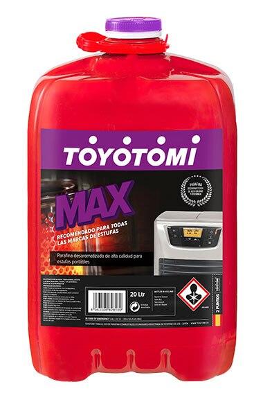 Cuanto duran 20 litros de parafina hydraulic actuators - Parafina liquida para estufas ...
