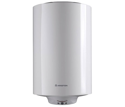 Ariston Termo eléctrico Blue Eco Vertical