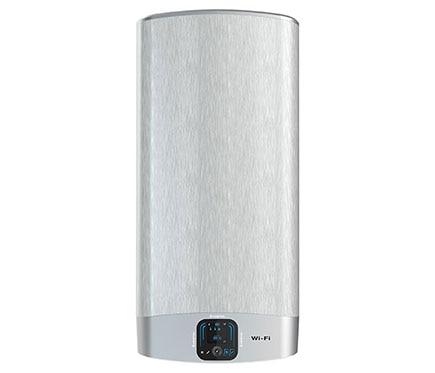 Termo el ctrico ariston velis wifi ref 81871496 leroy - Termo electrico ariston ...