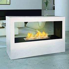 estufas de bioetanol leroy merlin. Black Bedroom Furniture Sets. Home Design Ideas