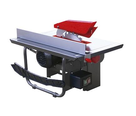 Comprar mesa de sierra compara precios en for Sierras de mesa