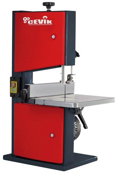 Sierra de cinta vertical f28 182 ref 15059352 leroy merlin - Sierra de cinta para metal ...