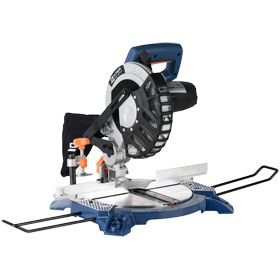 Ingletadora DEXTER POWER 210MM 1700W