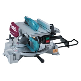 Ingletadora Makita 1650W 260MM