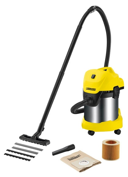 best karcher k premium leroy merlin with leroy merlin karcher k with karcher eau chaude leroy merlin. Black Bedroom Furniture Sets. Home Design Ideas