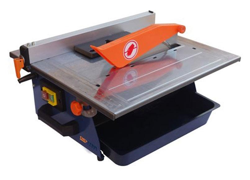 Maquina de cortar azulejos de agua interesting corte en - Maquina de cortar azulejos leroy merlin ...